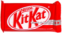 Kit Kat (UK)