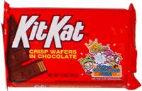 Kit Kat (USA)
