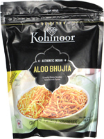 Namkeen Kohinoor Authentic Indian Aloo Bhujia