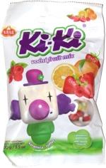 Ki-Ki Vocni Fruit