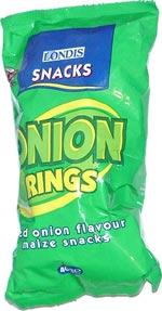Londis Onion Rings