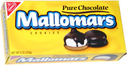 buy mallomars