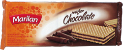Marilan Wafer Chocolate