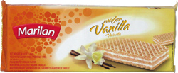 Marilan Wafer Vanilla