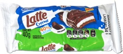 Marinela Latte Creme