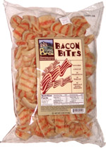 Bacon Bites