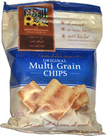 Original Multi Grain Chips