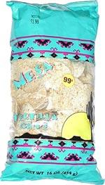Mesa Tortilla Chips