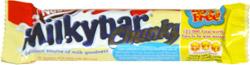 Nestle Milkybar Chunky