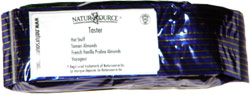 Natursource Taster (blue package)