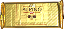 Nestle Alpino