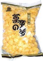 Yume B809 Cracker