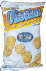 O'Boisies Original Flavor