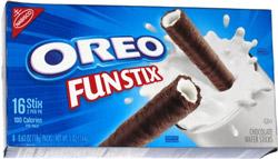 Oreo Funstix