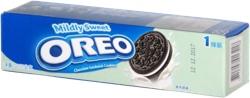 Mildly Sweet Oreo