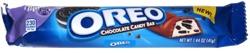 Milka Oreo Chocolate Candy Bar
