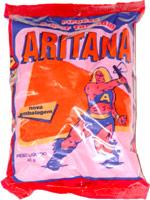 Pipocas Super Torradas Aritana