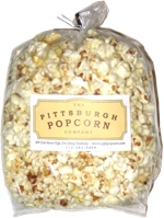 Pittsburgh Popcorn Sweet 'n Salty Kettle