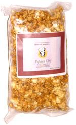 Popcorn Chef Baked Caramel