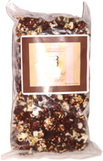 Popcorn Chef Dark Chocolate