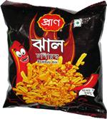 Pran Hot Chanachur Bombay Mix