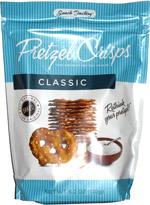 Pretzel Crisps Classic