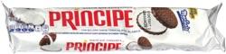 Príncipe con Relleno Sabor Chocolate Blanco