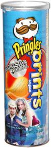Pringles-PrintsMusic.jpg