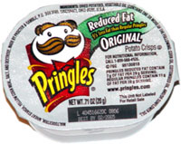 Pringles-ReducedFat.jpg