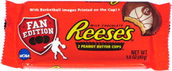 Reese's Fan Edition