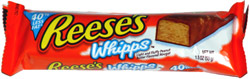 Reese's Whipps
