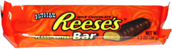 Reese's Peanut Butter Bar