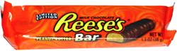Reese's Peanut Butter Bar
