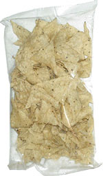Reyna Yellow Tortilla Chips