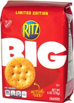 Ritz Big