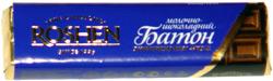Roshen Fine Chocolate