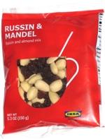 Russin & Mandel