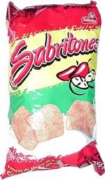 Sabritones