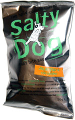 Salty Dog Jalapeno & Coriander