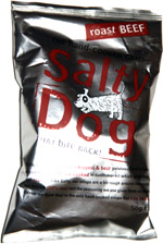 Salty Dog Roast Beef