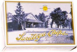 The Original Saratoga Chips