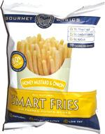 Gourmet Basics Smart Fries Honey Mustard & Onion
