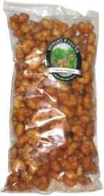Stewart & Jasper Orchards Churro Nuggets
