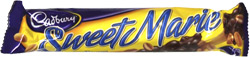 Cadbury Sweet Marie