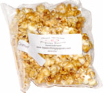 Sweet Nothings Gourmet Drizzle Popcorn Caramel
