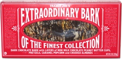 Extraordinary Bark of the Finest Collection