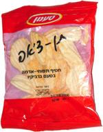 Taaman Potato Crisps