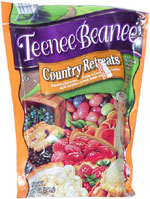 Teenee Beanee Country Retreats