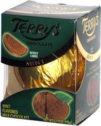 Terry's Chocolate Mint Orange