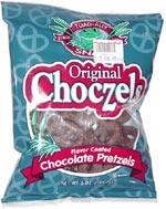 Choczels